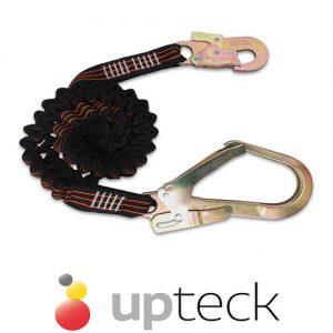 cabo-de-vida-en-lazo-cinta-tubular-mosqueton-107-orion-