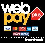 08_Logo_webpay_plus-300px